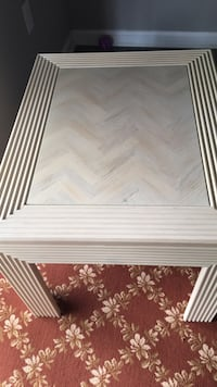 End tables 2 Charlotte, 28273