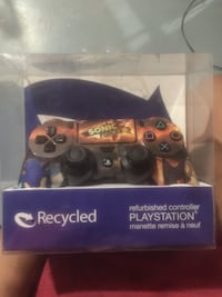 Recycled Refurbished Controller  Brampton, L6Y 4V3