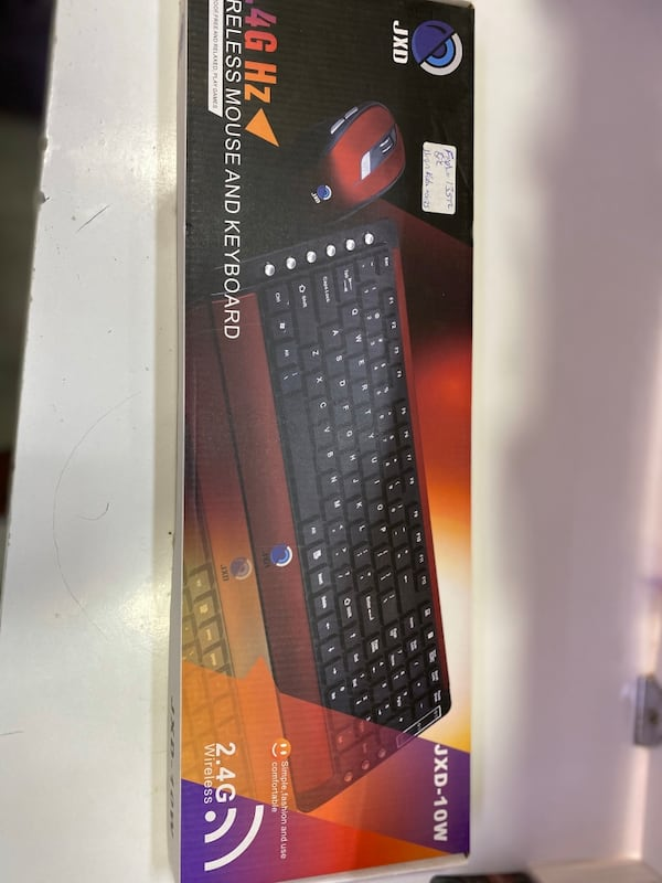 Wıreless mouse and keyboard 0c79e18a-9672-41b7-96bd-a3d49be56512
