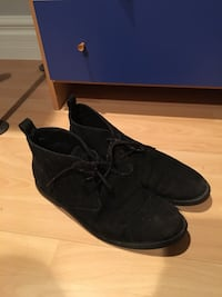 Charles Southwell Shoes (12) Laval, H7H 1R9