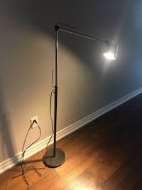 ADJUSTABLE LAMP Mississauga, L5M