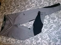 Nikepro womens xl  San Antonio, 78250