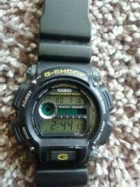 G Shock watch Albuquerque, 87110