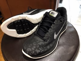 Nike Lunarglide 5 Running Shoes