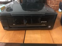 Epson scanner and printer Temple Hills, 20748