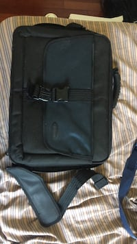 Laptop bag Burke, 22015