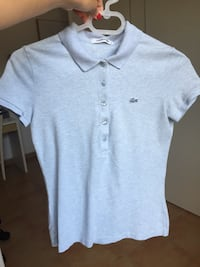 Polo Lacoste  Montpellier