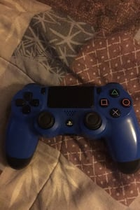 PS4 controller  Burke, 22015