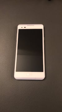 White LG Android (Used) District Heights, 20747