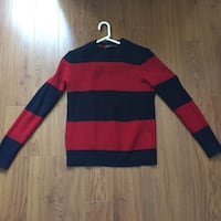 Men's Sweater (GAP) Toronto, M3H 1T9