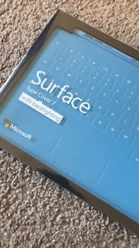 Surface type cover 2 Montgomery Village, 20886