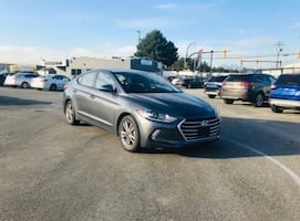2018 Hyundai Elantra GL-Apple car play+heated seats & heated steering wheel