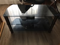 Tv stand Pointe-Claire, H9R 3W8