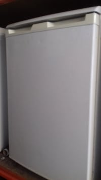 BEKO undercounter fridge for sale, in fully working condition Greater London