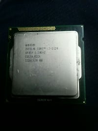 Intel cpu i7,i5,i3 Vaughan, L6A 0S4