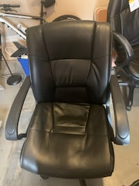 Office Chairs for Sale - $70