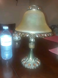 Partylite tealight lamps all for $35 Cambridge, N1R 6L9