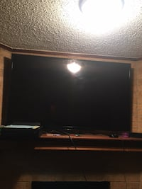"SONY 72"" TV NEGOTIABLE  Trinidad, 75163"