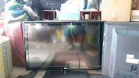 Great LG TV 37 INCHES North Las Vegas, 89030