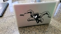 MacBook Pro 13 inch i5 2.4 GHz late 2011 4gb ram 500 GB HDD clean good Mississauga, L5C 3X3