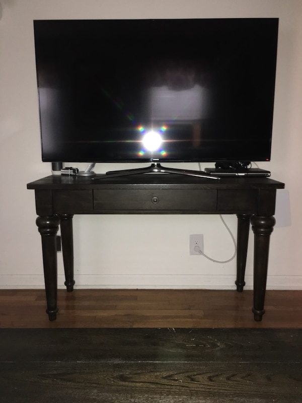 Used Coffee Table Tv Stand And End Table For Sale In Clifton Letgo