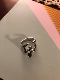 Ring by Guess Barcellona, 08003
