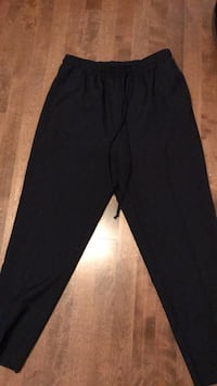Navy trousers M women from Balbea Laval, H7X 4E4