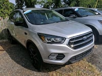 2016 Ford Ecoboost District Heights