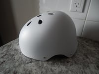 Youth Large/Xl (58-61cm) Helmet (Bought for my son but it is a tad to