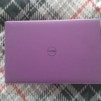 Dell XPS 15 Mississauga