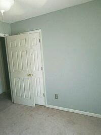 ROOM For Rent 1BR 1BA Clayton
