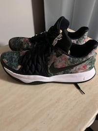 """Kyrie Low 2 """"Floral"""""""