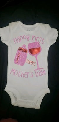 Mothers day shirt Houston