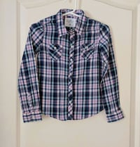 Girls Clothes Size 7 Mississauga, L5M 7L9