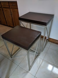 2 pc Tables Whitchurch-Stouffville