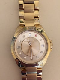 Juicy couture watch  Centreville, 20120