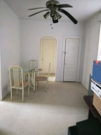 ROOM For Rent 1BR 1BA Baltimore, 21216