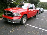 Dodge trucks, any color, low payment ready for you San Antonio, 78230