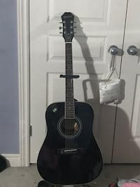 Acoustic Guitar St Catharines, L2S 4A6
