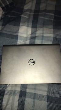 Dell Laptop(works perfect condition) Center Valley, 18034