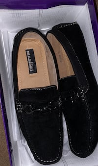 Homecoming Shoes !  North Little Rock, 72116