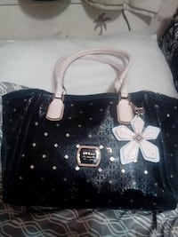 Authentic Guess Limited Edition San Jose