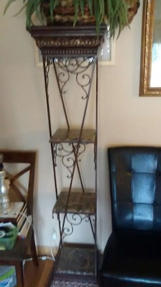 Home and garden products in Omaha, NE - letgo