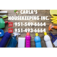 House cleaning Athens, 10551