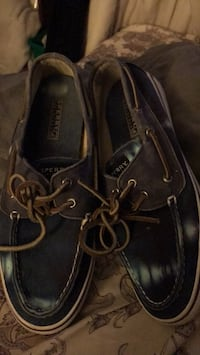 Sperry's Derwood, 20855