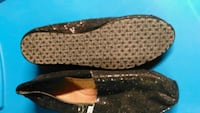 Toms Size 6 Like New London