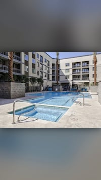 APT For rent 1BR 1BA Phoenix