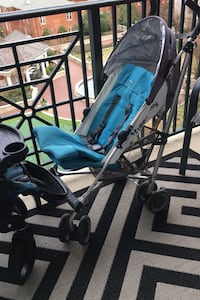 Baby Joggers/ strollers