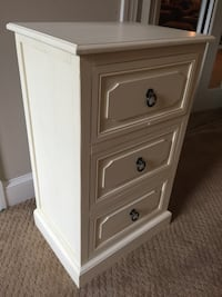 NEW! Never Used Dresser  Great Falls, 22066