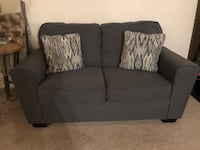 Love Seat Minneapolis, 55408